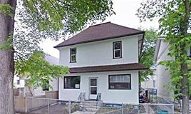 382 Alfred Avenue, Winnipeg, MB, R2W 1X8