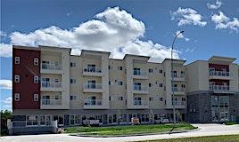 409-1730 Leila Avenue, Winnipeg, MB, R2P 1Z1