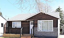 761 Parkhill Street, Winnipeg, MB, R2Y 0V2