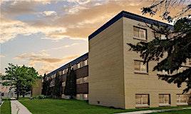 310-1002 Grant Avenue, Winnipeg, MB, R3M 2A1