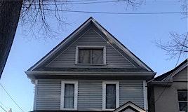329 Burrows Avenue, Winnipeg, MB, R2W 1Z7