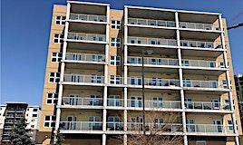 206-60 Shore Street, Winnipeg, MB, R3T 2C8