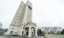 1 Wellington Crescent, Winnipeg, MB, R3M 3Z2