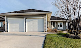 10 Clearwater Avenue, Steinbach, MB, R5G 2J8