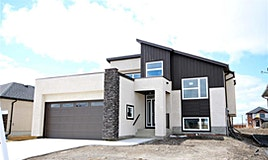 48 Falcon Cove, St Adolphe, MB, R5A 0B6