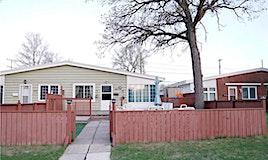 960 Renfrew Bay, Winnipeg, MB, R3N 1K6