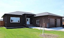 113 Orchard Hill Drive, Winnipeg, MB, R5G 2K7