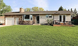18 Carriere Avenue, St-Pierre-Jolys, MB, R0A 0V0