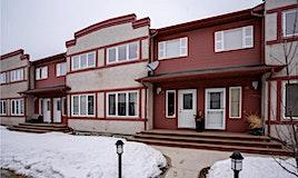 19-1010 Wilkes Avenue, Winnipeg, MB, R3P 2S4
