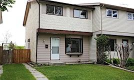 52 Girdwood Crescent, Winnipeg, MB, R2K 3T5