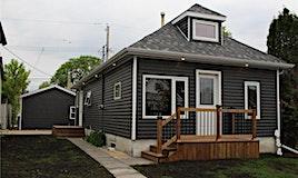 484 Larsen Avenue, Winnipeg, MB, R2K 1R3