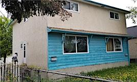 1019 Selkirk Avenue, Winnipeg, MB, R2X 0C2