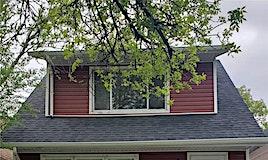 1037 Aberdeen Avenue South, Winnipeg, MB, R2X 0W7