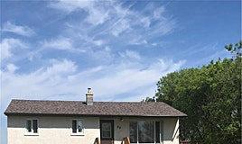 89 Burns Road, Winnipeg, MB, R4A 7A5
