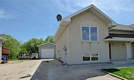 398 3rd Street, Niverville, MB, R0A 1E0
