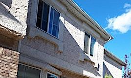 15-1060 Dakota Street, Winnipeg, MB, R3M 1P2