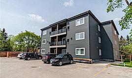 1023 Wilkes Avenue, Winnipeg, MB, R3P 2J8