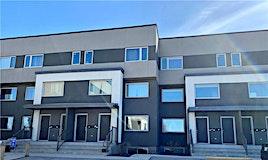 1190 Chamberlain Avenue, Winnipeg, MB, R2X 1E7