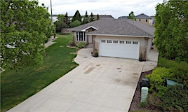 22 Northview Place, Steinbach, MB, R5G 2A8