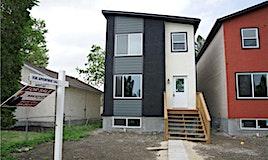 13 Havelock Avenue, Winnipeg, MB, R2M 1H1