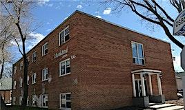 7-455 Osborne Street, Winnipeg, MB, R3L 2A4