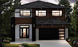 380 Cherrywood Road, Winnipeg, MB, R3Y 0X8