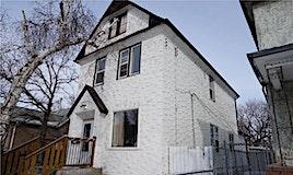 5-271 Selkirk Avenue, Winnipeg, MB, R2W 5L1