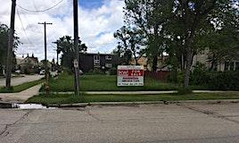 249 Midwinter Avenue, Winnipeg, MB, R2L 0V1