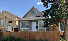 629 Aberdeen Avenue, Winnipeg, MB, R2W 1W4