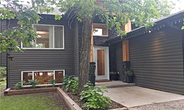 211 Oakview Avenue, Mitchell, MB, R5G 1G8