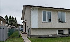888 Templeton Avenue, Winnipeg, MB, R2V 3S6