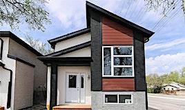 338 Inglewood Street, Winnipeg, MB, R3J 1W9