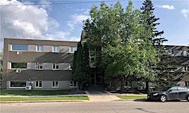 310-100 Killarney Avenue, Winnipeg, MB, R3T 3B2