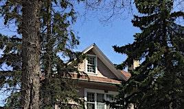 393 College Avenue, Winnipeg, MB, R2W 1M4