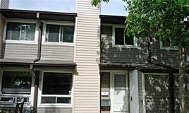 106-3907 Grant Avenue, Winnipeg, MB, R3R 2W2