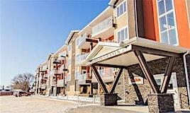 411-902 Headmaster Row, Winnipeg, MB, R2G 4K6