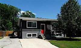 709 Parkhill Street, Winnipeg, MB, R2Y 0V2