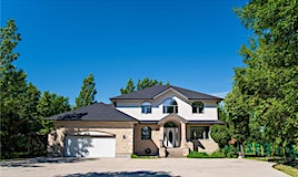 2630 St Mary's Road, Winnipeg, MB, R2N 4A1