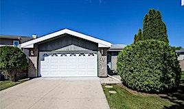 41 Sand Lily Drive, Winnipeg, MB, R2N 3L3