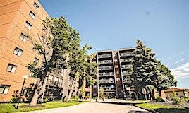 706-2000 Sinclair Street, Winnipeg, MB, R2V 3S8