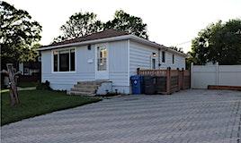 211 Beliveau Road, Winnipeg, MB, R2M 1S8