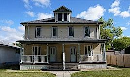 117 Whittier Avenue West, Winnipeg, MB, R2C 1Z5