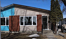 970 London Street, Winnipeg, MB, R2K 3S2