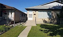 49 Arrow Street, Winnipeg, MB, R2P 0R6