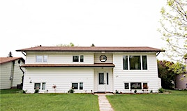 69 5th Street Northwest, Carman, MB, R0G 0J0