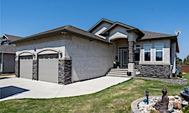 77 Waterview Drive, La Salle, MB, R0G 0A2
