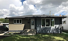 645 Mcleod Avenue, Winnipeg, MB, R2K 0B6