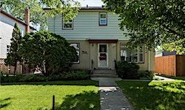 448 Cordova Street, Winnipeg, MB, R3N 1A7