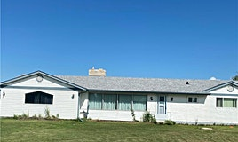 3255 Pipeline Road, West St Paul, MB, R4A 8A3
