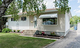 5 Rosemount Bay, Winnipeg, MB, R3T 0W3